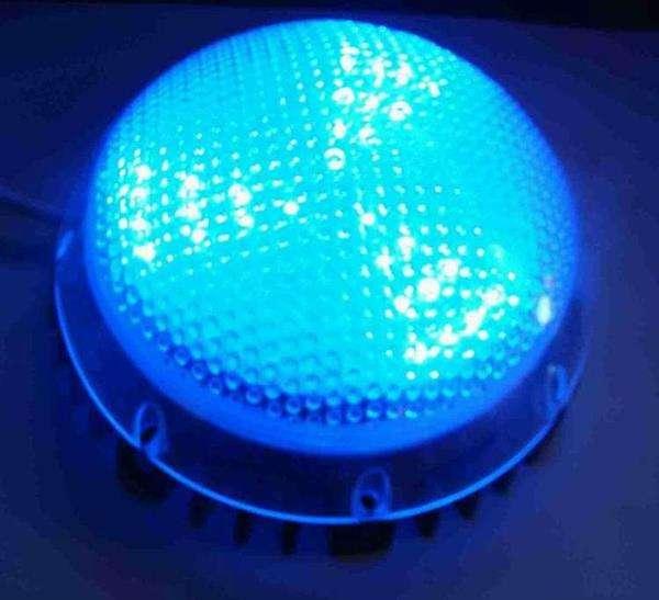 如何安装玻璃幕墙LED显示屏
